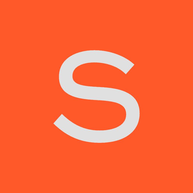 Logo SINDERMANN Agentur für Web und Print